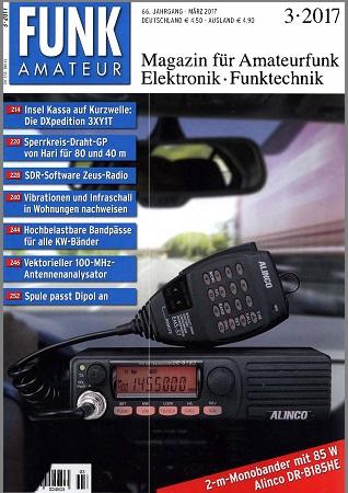 Funkamateur №3 0017
