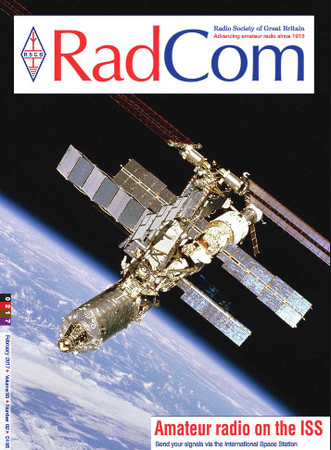 RadCom №2 2017 download