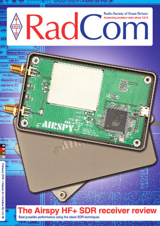 RadCom №2 2018 download