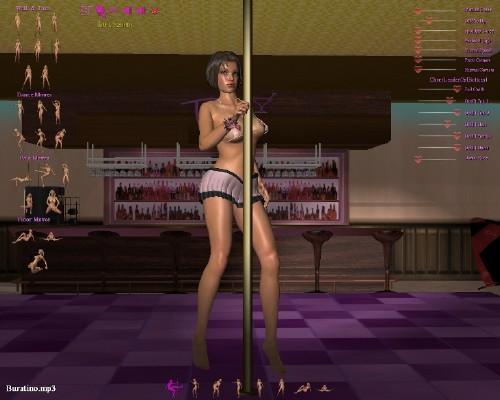 salon-eroticheskogo-massazha-erotika